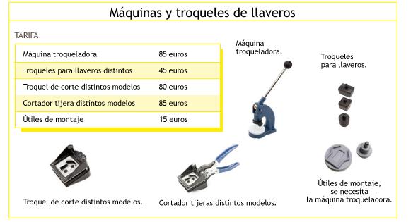 maquina-llaveros